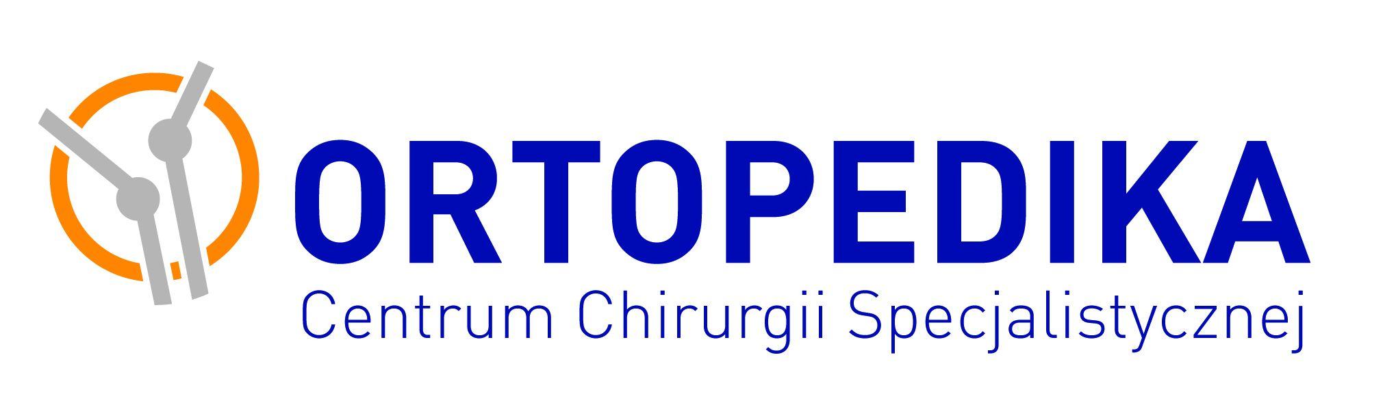 logo_centrumortopedika_color