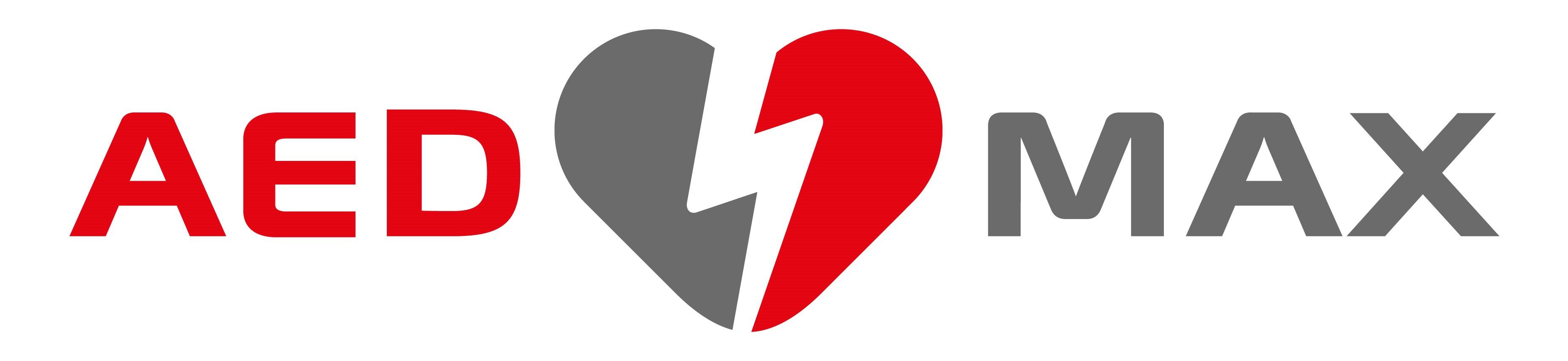 AED logo (1)