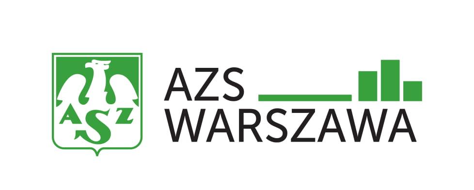 AZS_WARSZAWA-2