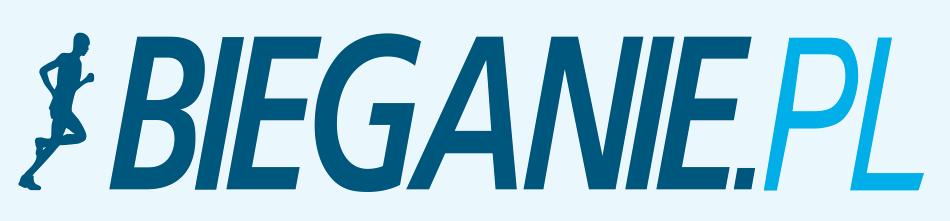 logo_bieganiepl_png